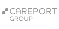 Careport Logo