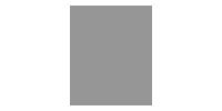Gainford Logo