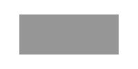 Marton Care Logo